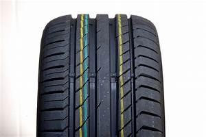 Continental Sport Contact 3 : summer tyre review continental contisportcontact 5 ~ Jslefanu.com Haus und Dekorationen