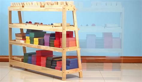 quality preschool kid bookshelf floating wall shelf 309   O1CN01YLK0yr1eePYnwP2LT !!6000000003896 0 tbvideo