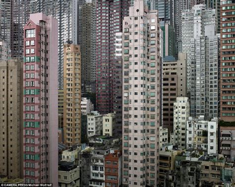 chambre de commerce de hong kong appartements minuscules à hong kong chambre237