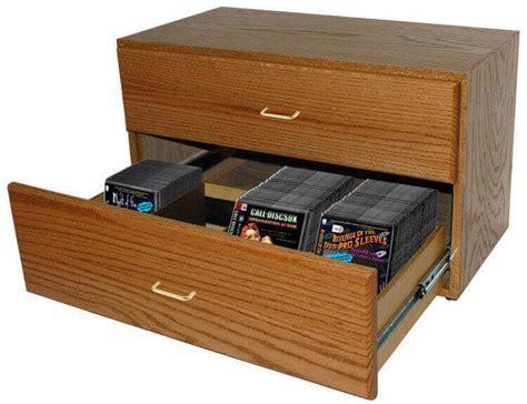 CD DVD Blu ray Storage Sleeves, Accessories, DJ Cases