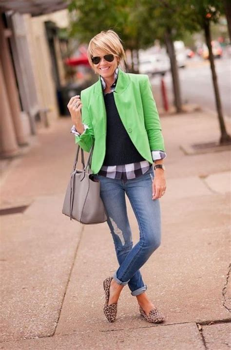 Best 25+ Over 40 ideas on Pinterest | Fashion over 40 Casual dresses for women and Over 40 outfits