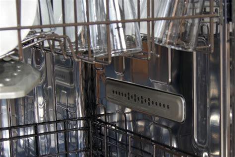 ge monogram zdtssfss dishwasher review reviewed dishwashers