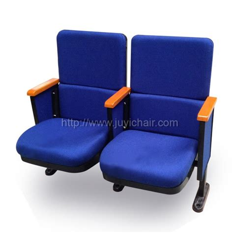 wholesale seat commercial theatre chair commercial