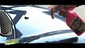Lustrage Voiture Tarif : lustrage auto cire liquide pour voiture last touch youtube ~ Medecine-chirurgie-esthetiques.com Avis de Voitures