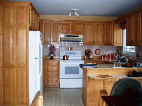 changer porte armoire cuisine changer porte d 39 armoire rénover sa cuisine les caissons sont encore bon