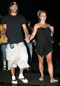 Vanessa: Unplugged!: Britney Spears pregnant again