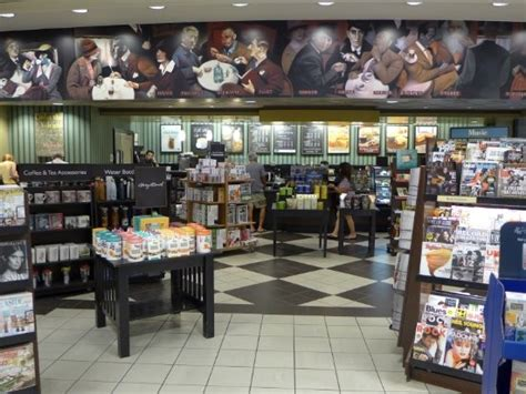 Foto De Barnes & Noble Booksellers, Honolulu