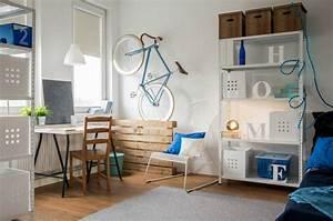 Wohnung Günstig Einrichten : g nstig wohnung einrichten haus dekoration ~ Michelbontemps.com Haus und Dekorationen