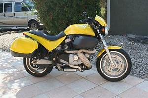 Buell Cyclone For Sale    Find Or Sell Motorcycles