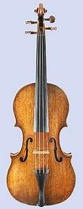 10 Interesting Facts About The Violin