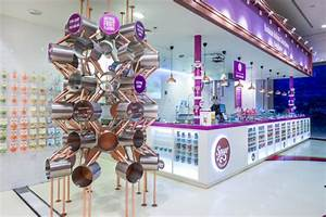 chocolate & sweets » Retail Design Blog