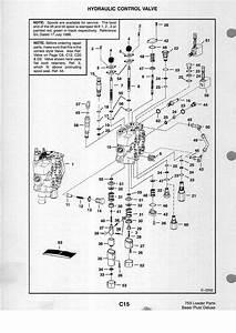 Bobcat 743 Wiring Diagram For Glow Plugs Bobcat 763 Parts