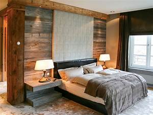 Schlafzimmer rustikal schlafzimmer m nchen von for Schlafzimmer rustikal