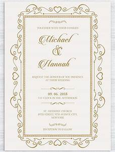 10 design tips for creating amazing wedding invitations With wedding invitation cards bhubaneswar
