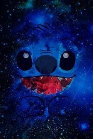 Disney Stitch IPhone Background Tumblr