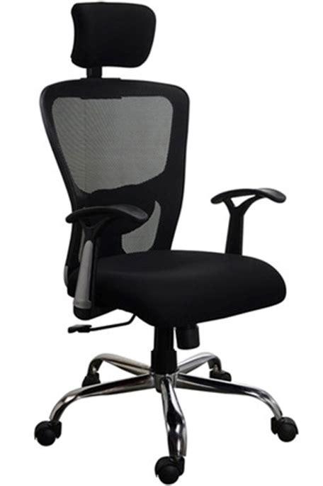 Chair Price by Buy Chair In Mumbai Bangalore Hyderabad Chairwale