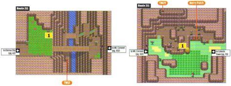 pokemon platinum wayward cave entrance images pokemon images