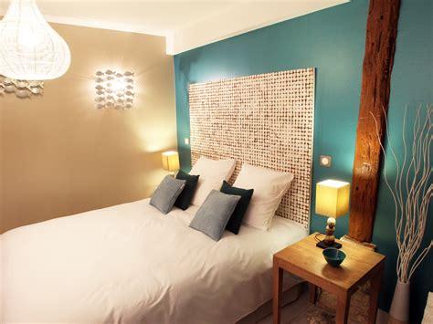 chambre d hote proche maison d 39 hôtes chambres d 39 hôtes bed business dans l