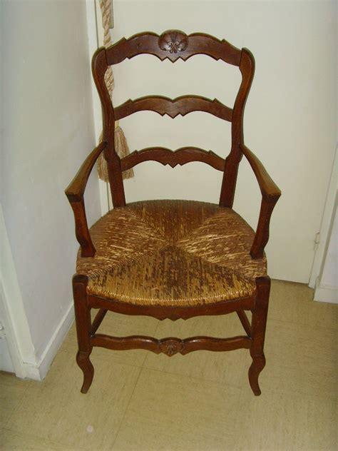 bureau haut de gamme fauteuil style provençal barocante