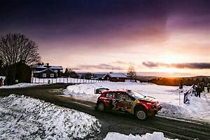 Classement Rallye De Suede 2019 : classement es17 rallye de su de 2019 ~ Medecine-chirurgie-esthetiques.com Avis de Voitures
