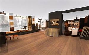 boutique de parquet geneve red banana studio With boutique parquet