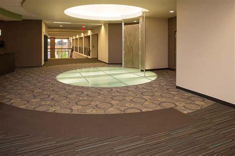flooring green bay wi alyssamyers