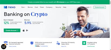 Bitcoininvestment.ltd is the most trusted bitcoin investment site in south africa. 13 Legit Bitcoin Investment Sites: Trusted and Proven Ways to Invest in Bitcoin