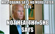 Joe Biden Memes Window - 1000 images about one big a mistake america on pinterest obama meme jokes and barack obama