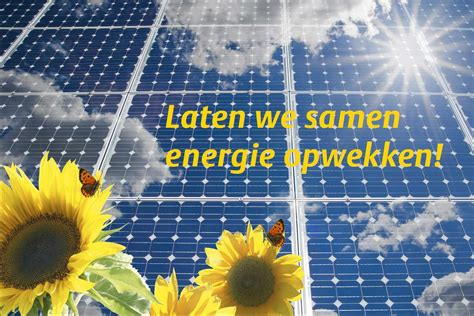 Servicepunt Energie Lokaal Flevoland