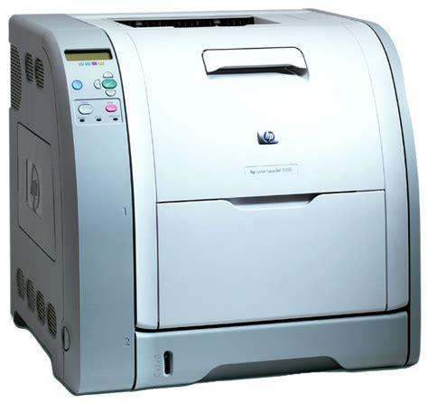 hp color laserjet 3500 hp color laserjet 3500 impresora multifunci 243 n