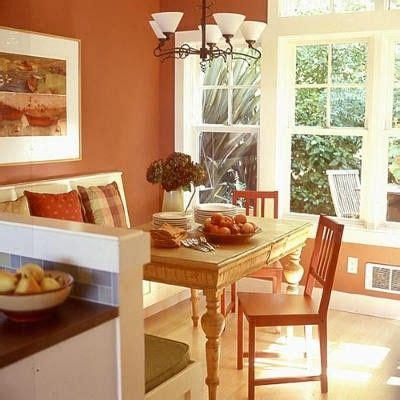 Cozy Kitchen Warm Colors by 49 Best Colores Quinzi 241 O Mx Images On Home