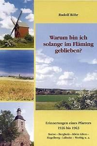 Dr Klein Plauen : erinnerung eines pfarrers r hr ~ Orissabook.com Haus und Dekorationen