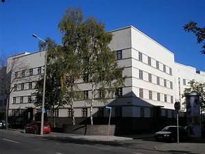 Erfurt Weimarische Straße : datei kieler stra e erfurt jpg wikipedia ~ A.2002-acura-tl-radio.info Haus und Dekorationen