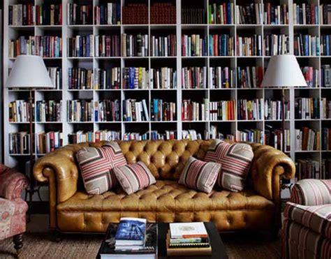 home interior books 15 modern interior design ideas for decorating with book