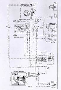 1973 Camaro Engine Wu14  U0026 Forward Light Wiring Schematic