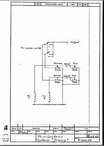 Dde649 Viking Wiring Diagrams