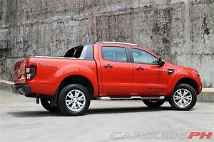 Ford Ranger 2014 : 2014 chevrolet colorado 2 8 ltz vs 2014 ford ranger 3 2 wildtrak philippine car news car ~ Melissatoandfro.com Idées de Décoration