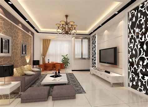 Epic Living Room Interior Design Photo Gallery 51 About