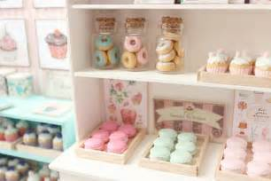 Dollhouse Bedroom Furniture Image