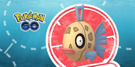 Feebas Limited Research Day Announced