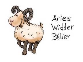 Widder Und Widder : sch ssler salze widder sternzeichen sternzeichen zeichen und steinbock sternzeichen ~ Orissabook.com Haus und Dekorationen