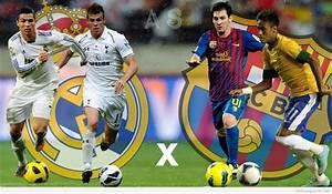 Messi vs Ronaldo Argentina vs Portugal fifa world cup 2014 ...