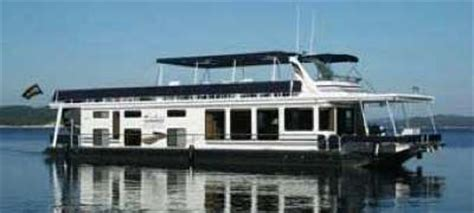 Fishing Boat Rentals Yuma Az by Luxury Vacation Houseboat Charters Equipped With A