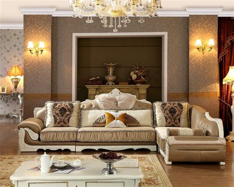 buy  sectional sofa living room
