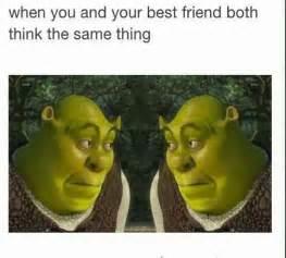 Funny Memes That Make You Laugh