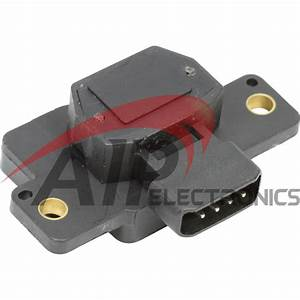 Brand New Optical Sensor Ignition Module For 1994