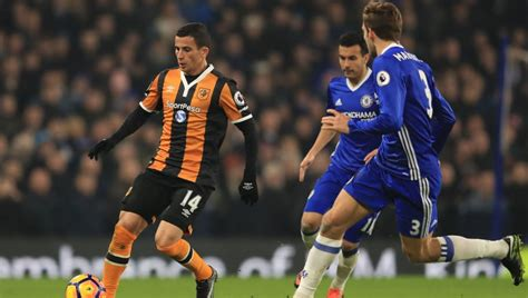 Chelsea vs Hull City Preview: Classic Encounter, Key ...