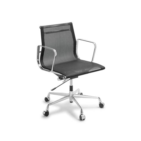 Office Chairs Denver by Buy A Denver Mesh Boardroom Chair Office Chair Delivery