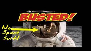 1000+ ideas about Moon Landing Fake on Pinterest ...