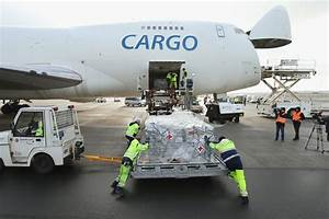 AIR FREIGHT SER... Air Freight Insurance Quotes